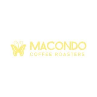 macondo-coffee
